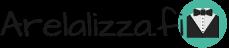 Arelalizza.fi